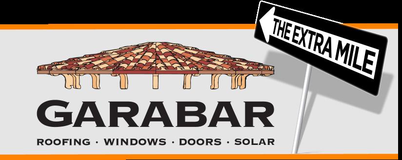 Garabar Goes the Extra Mile
